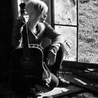 Done Writing Sad Songs by Nyla Alisia