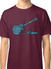 Band Nn Classic T-Shirt
