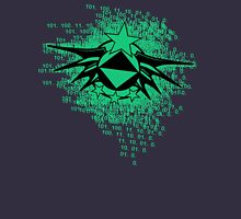 Enzo Matrix Tatoo Unisex T-Shirt