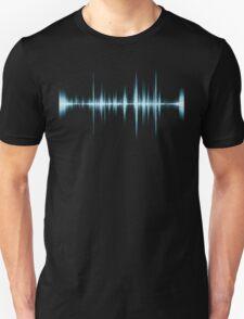band n Unisex T-Shirt