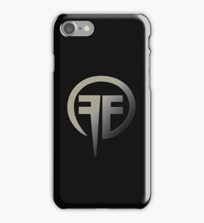 Fn iPhone Case/Skin