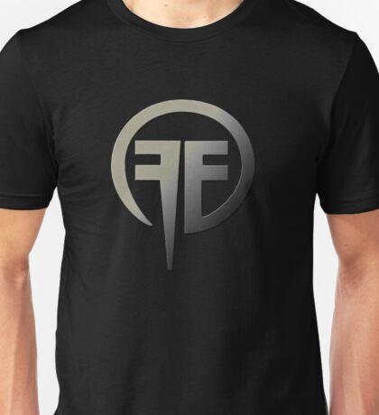 Fn Unisex T-Shirt