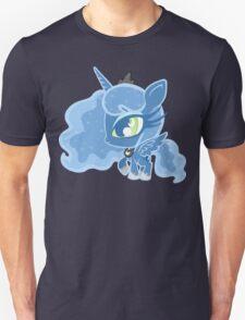 Weeny My Little Pony- Princess Luna T-Shirt
