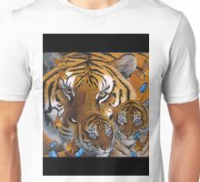 Mother Cubs Unisex T-Shirt