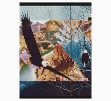 No Bounds No Barriers by Graeme  Stevenson