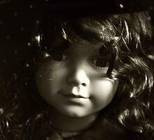 dolls V by ARTistCyberello