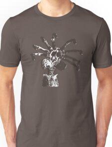 Face-Hugger - Alien T-Shirt