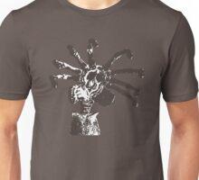 Face-Hugger - Alien Unisex T-Shirt