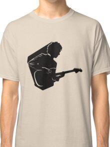 band3 Classic T-Shirt