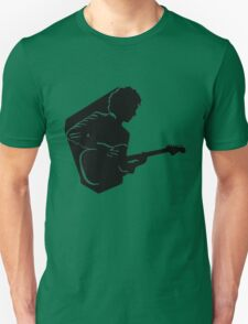 band3 T-Shirt