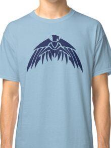 Eagle Symbol Classic T-Shirt