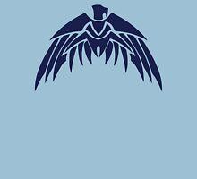 Eagle Symbol T-Shirt
