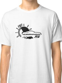 car2 Classic T-Shirt