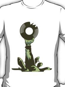 Vinyl Lives T-Shirt