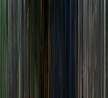 Moviebarcode: Battle Royale (2000) by moviebarcode