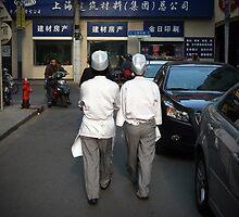 shanghai chefs by offpeaktraveler