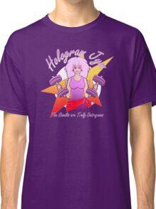 Hologram Jym Classic T-Shirt