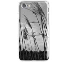 Grasses iPhone Case/Skin