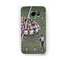 Huddle Samsung Galaxy Case/Skin