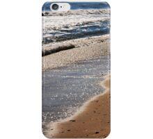 Seashore iPhone Case/Skin