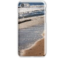 Seashore iPhone Case/Skin