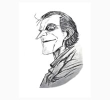 The Joker by Deno666