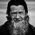 Meet Gary - Homeless - 30 yrs - Carlsbad, New Mexico by jphall