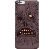 Necronomicon iPhone Case iPhone Case/Skin