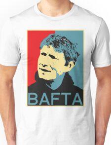 I won a BAFTA Unisex T-Shirt