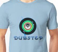 DubStep T Unisex T-Shirt