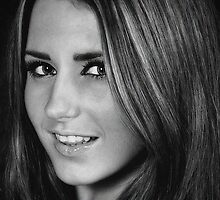 Branching Out by Peter Stone