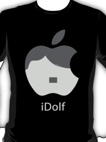 iDolf T-Shirt