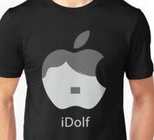 iDolf Unisex T-Shirt