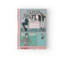 Fem! Hartwin Hardcover Journal