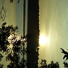 Flint Creek Sunrise by MadJake3299