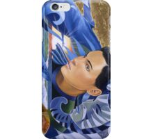 Atlantis Rising - Iphone iPhone Case/Skin