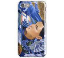 Atlantis Rising - Iphone iPhone Case/Skin