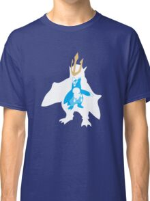 Piplup Inception Classic T-Shirt