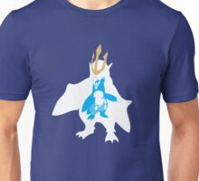 Piplup Inception Unisex T-Shirt