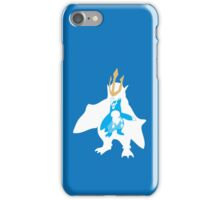 Piplup Inception iPhone Case/Skin
