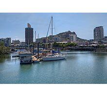 Townsville • Queensland • Australia Photographic Print
