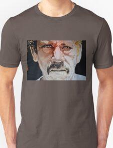 Trejo Unisex T-Shirt