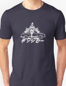 Karmann Girl T-Shirt