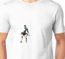 Tony Myler Unisex T-Shirt