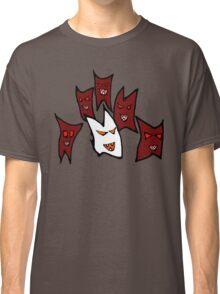 FleshWound Classic T-Shirt