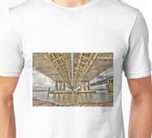 Lekbrug Vianen Unisex T-Shirt