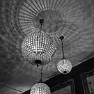 Emporium 03 - Clitheroe, Lancashire, UK by ExclusivelyMono
