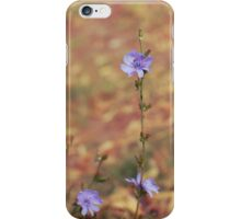 Lovely Flower iPhone Case iPhone Case/Skin