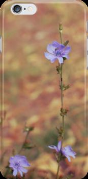 Lovely Flower iPhone Case by Denis Marsili - DDTK