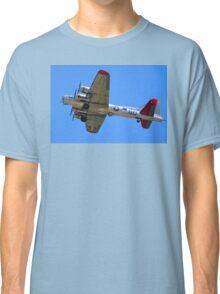 'Yankee Lady' > Classic T-Shirt